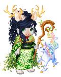 ScarletLady0523's avatar
