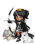 Princess_Shaya