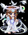 Rin Tori