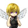 Sanzo1's avatar