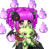 [GS] Wicked Lady's avatar