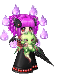 [GS] Wicked Lady