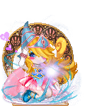 DarkMagicianGirl_Atk's avatar