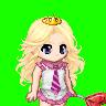 faezaharuno's avatar