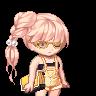 TheWindySea's avatar
