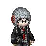 Bo0yah's avatar