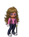 iErandaMae's avatar
