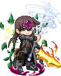 Raptor Stomp's avatar