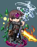 Shascar Vas's avatar