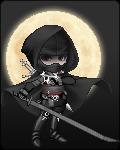 DemonLadySesshomaru's avatar
