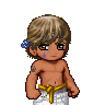 XxShAsToNxX's avatar