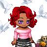 lpfreek2169's avatar