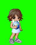 jen bum yum's avatar