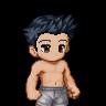 HoppingTurkey's avatar