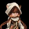 Aldana's avatar