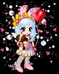 XxNiCEYo29xX's avatar