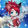 Orihime_22's avatar