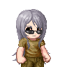 Maulden's avatar