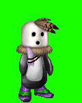 chucsta's avatar