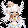 sweetpie-devil's avatar