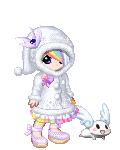 kittykatz2011's avatar