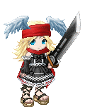 coke0223's avatar