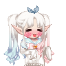 porncess's avatar