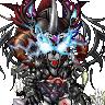 Muay Thai Myklle's avatar