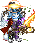 slven55's avatar
