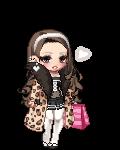 Pixie Pops's avatar
