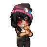 Kennetsu's avatar