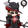 Toolek's avatar