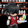 Xhiero's avatar
