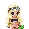 HelloPaygge's avatar