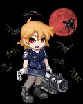 ferttyperrty's avatar