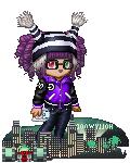 LiLmiSsWWE's avatar