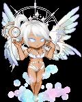 [XDigital LoveX]'s avatar
