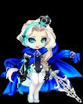 Raine Fallen's avatar