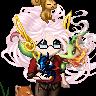 Aedan Kell's avatar