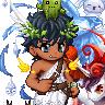 The_Chosen_Angel2010's avatar