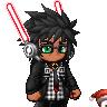 iChubbz's avatar