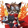 CrzyJewishOtaku's avatar
