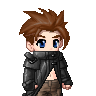 Gollgath's avatar
