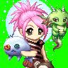 Pink-bubblegum96's avatar