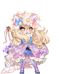 Glass Momiji's avatar