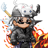 Sir Jonni's avatar