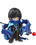 Nillax0's avatar