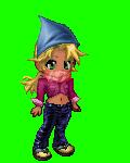 Bazic's avatar