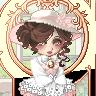 Lied vom Tod's avatar
