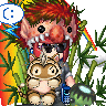 XxPheonix_of_FirexX's avatar